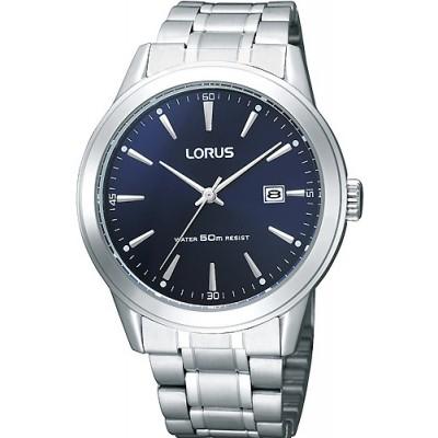 Lorus RH997BX-9
