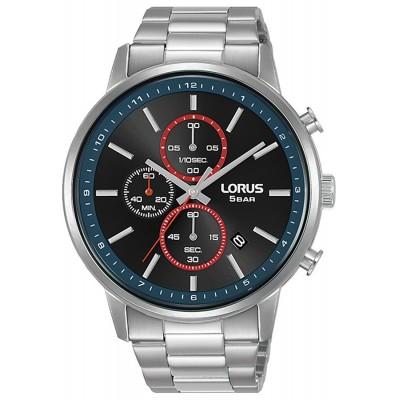 Lorus RM397GX-9