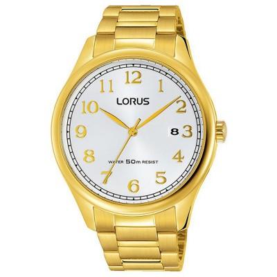 Lorus RS914DX-9