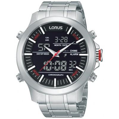 Lorus RW601AX-9