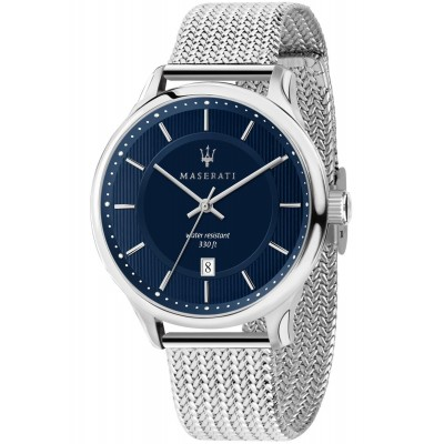 Maserati Gentleman R8853136002