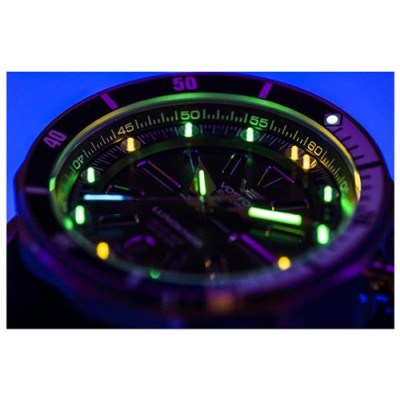 Vostok Europe Lunokhod-2 NH35A-6204208