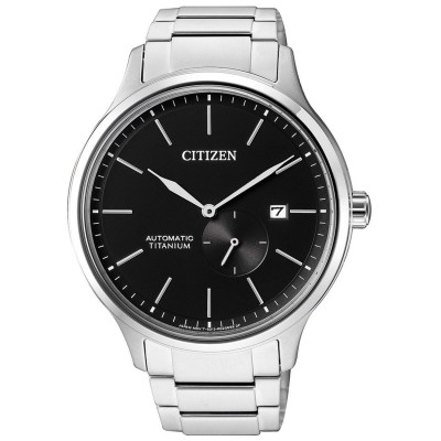 Citizen NJ0090-81E