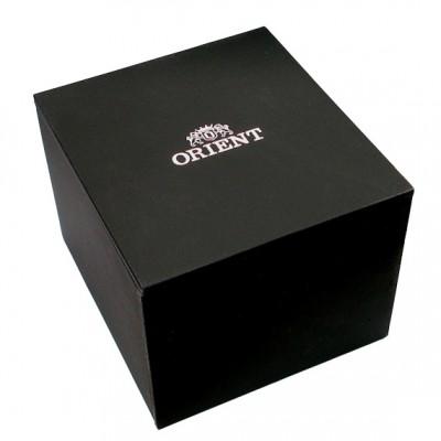 Orient AR0203Y10B