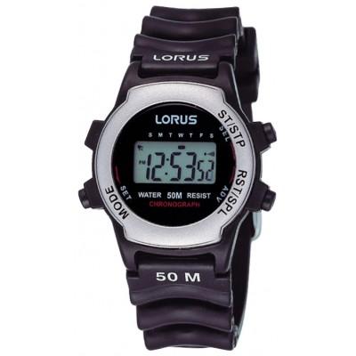 Lorus R2371AX-9