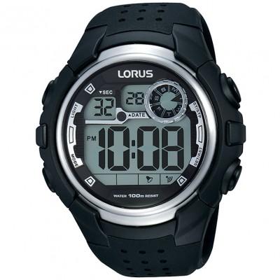 Lorus R2385KX-9