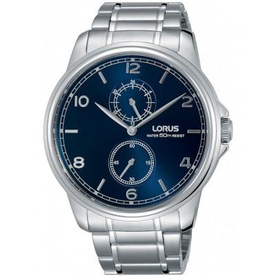 Lorus R3A23AX-9
