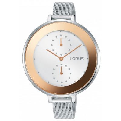 Lorus R3A29AX-9