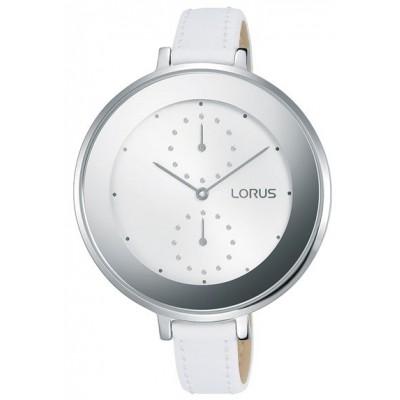 Lorus R3A33AX-8