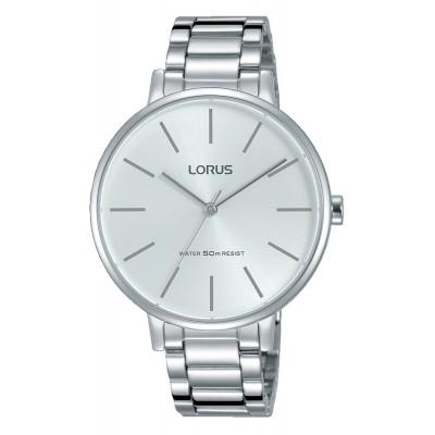 Lorus RG213NX-9