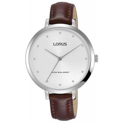 Lorus RG229MX-8
