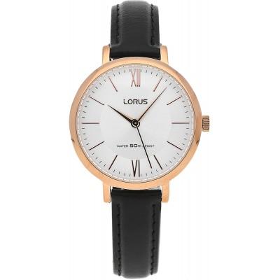 Lorus RG264LX-9