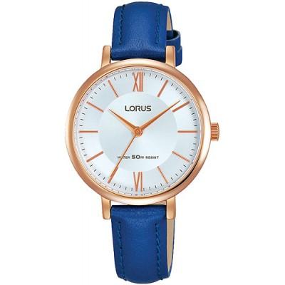 Lorus RG292LX-9