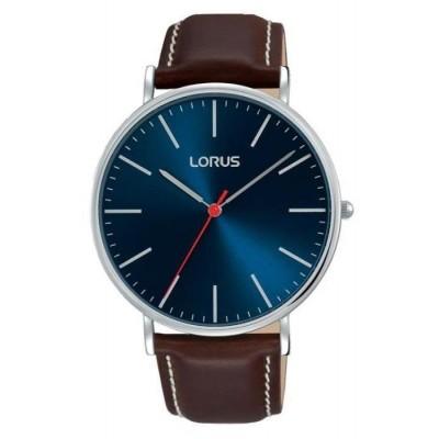 Lorus RH813CX-9