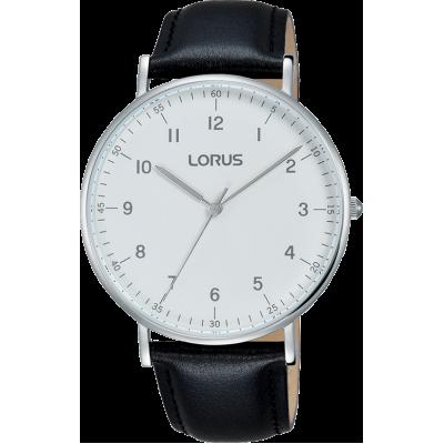 Lorus RH897BX-9
