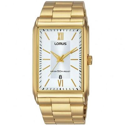 Lorus RH906JX-9