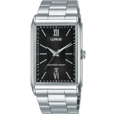 Lorus RH907JX-9