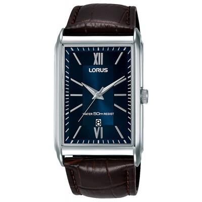 Lorus RH911JX-9