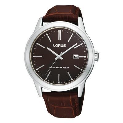 Lorus RH925BX-9