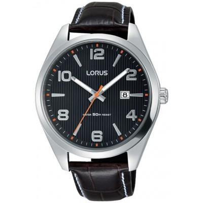 Lorus RH957GX-9