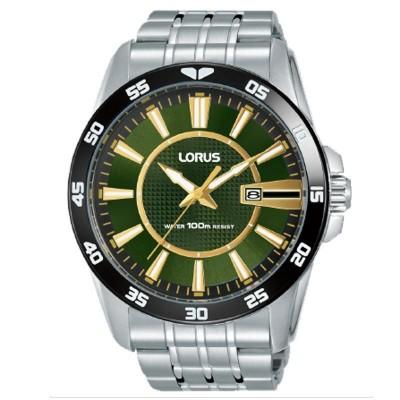 Lorus RH967HX-9