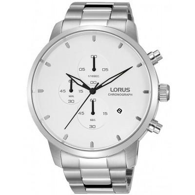 Lorus RM361EX-9