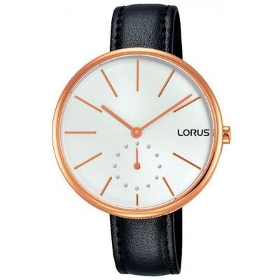 Lorus RN420AX-8