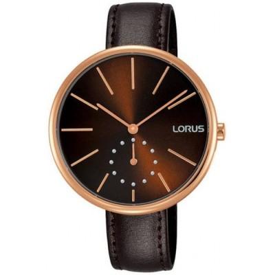 Lorus RN424AX-9