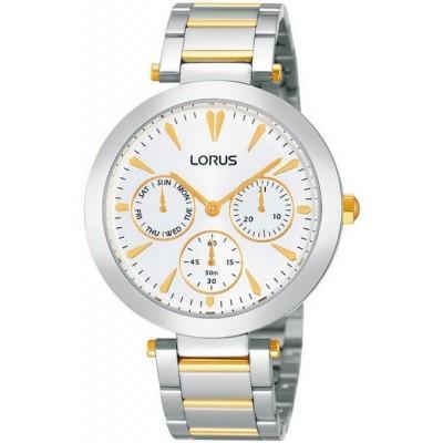 Lorus  RP619BX-9