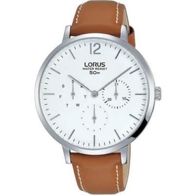 Lorus RP687CX-8