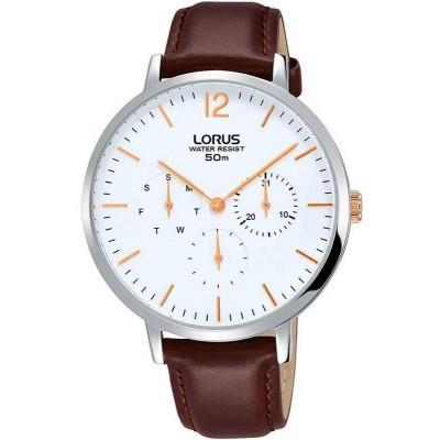 Lorus RP691CX-9