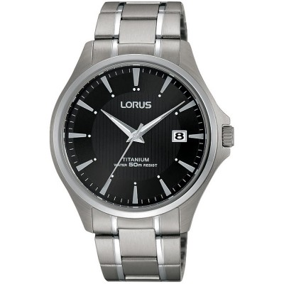 Lorus RS931CX-9