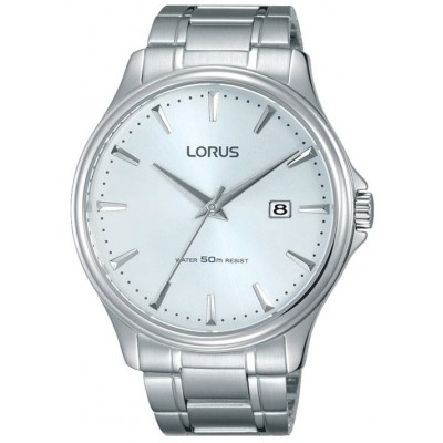 Lorus RS945CX-9