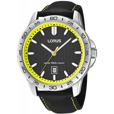 Lorus RS975AX-9