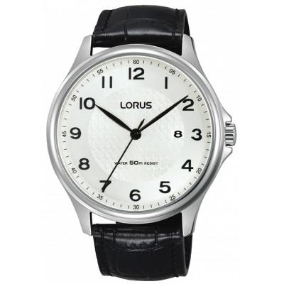 Lorus RS987CX-9