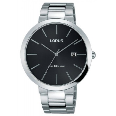 Lorus RS989CX-9