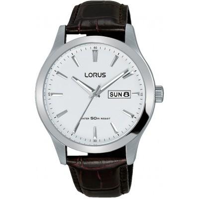 Lorus RXN29DX-9