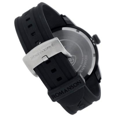 Romanson TL9213MB-BK