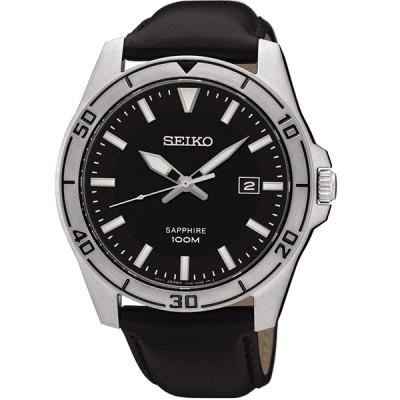 Seiko SGEH65P1