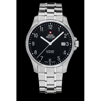 Swiss Military SM30137.01