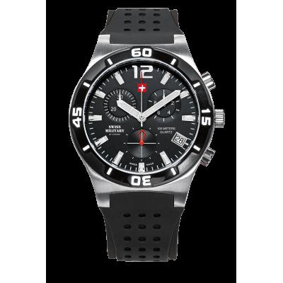 Swiss Military SM34015.05