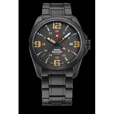Swiss Military SM34034.03