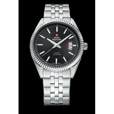 Swiss Military SM34046.01