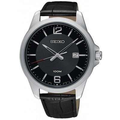Seiko SUR251P1