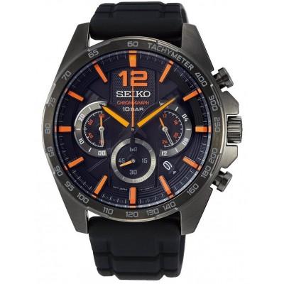 Seiko Neo Sport SSB351P1