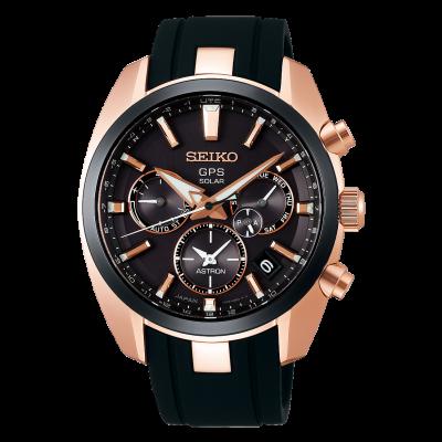 Seiko Astron SSH024J1