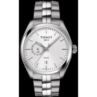 Tissot PR100 T101.452.11.031.00