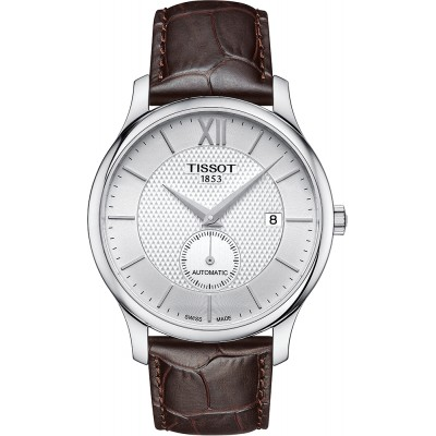 Tissot Tradition Automatic T063.428.16.038.00