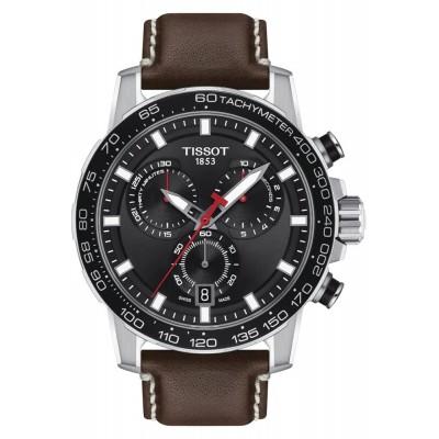 Tissot Supersport T125.617.16.051.01