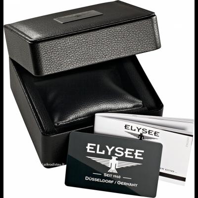 Elysee Sithon Automatik 13293